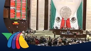 Reformas en la Ley de Migración   Noticias