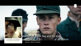 20 Best WWII Foreign Films of the Last 10 Years (2007 - 2017)