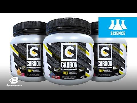carbon-prep-pre-workout-overview-|-dr.-layne-norton