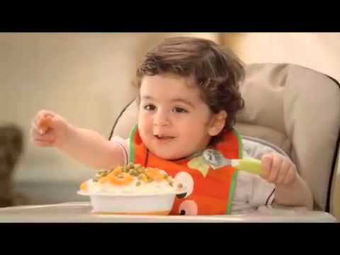 Funny Commercial - Gulf Bank (United Arab Emirates)