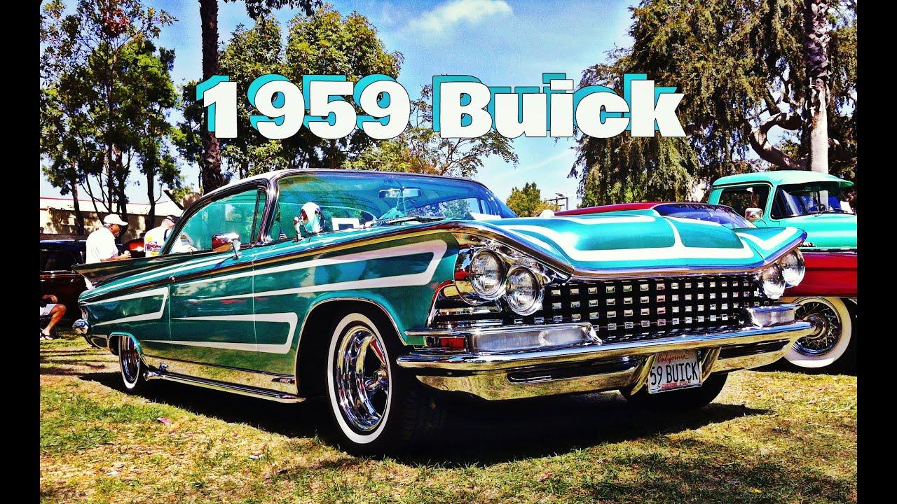 4401721121_e345e59640_z Www.Buick.Com