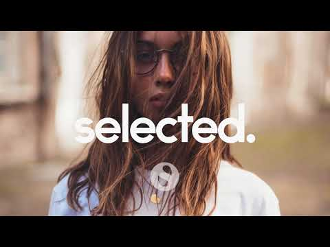 Lorde - Homemade Dynamite (Tom Ferry Remix)
