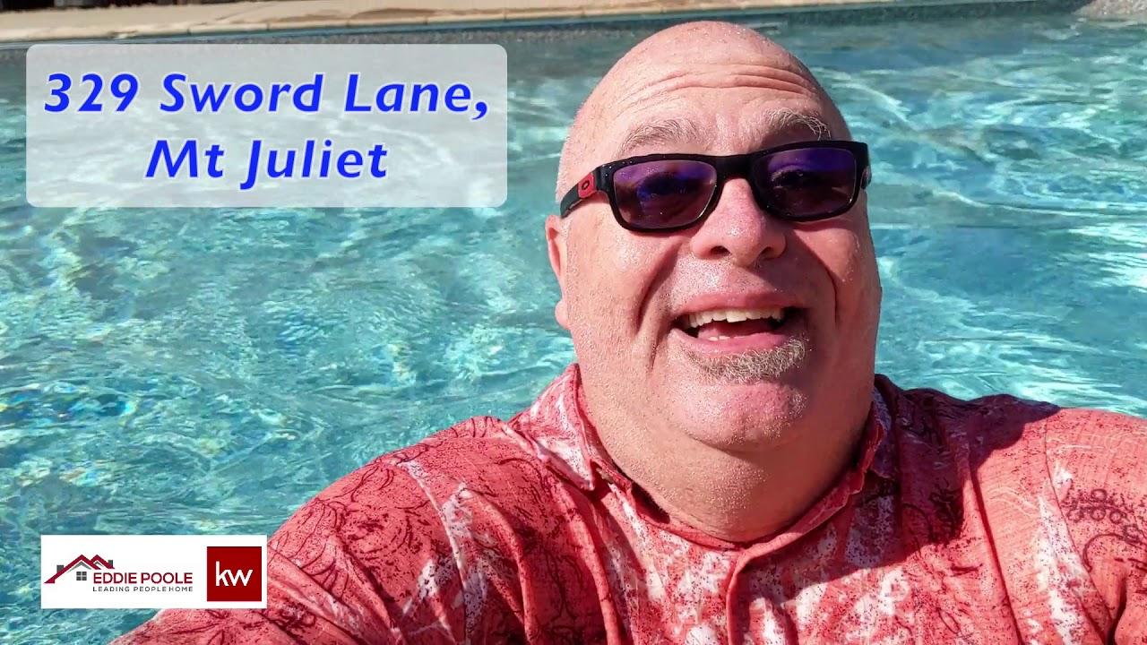 329 Sword Lane
