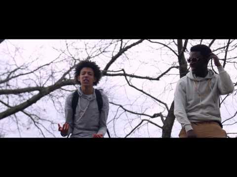 Christo J Ft  lil V- Remember dat [Official Music Video]