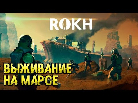 Игра Майнкрафт 2 Линия обороны!!