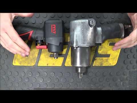 Proto Proto 174 3 8 Mini Impact Wrench J138wp M Funnycat Tv
