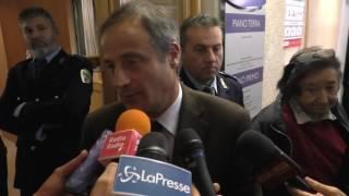 """Civita: """"Stadio della Roma? Il titolare delle scelte urbanistiche è il Comune"""""""
