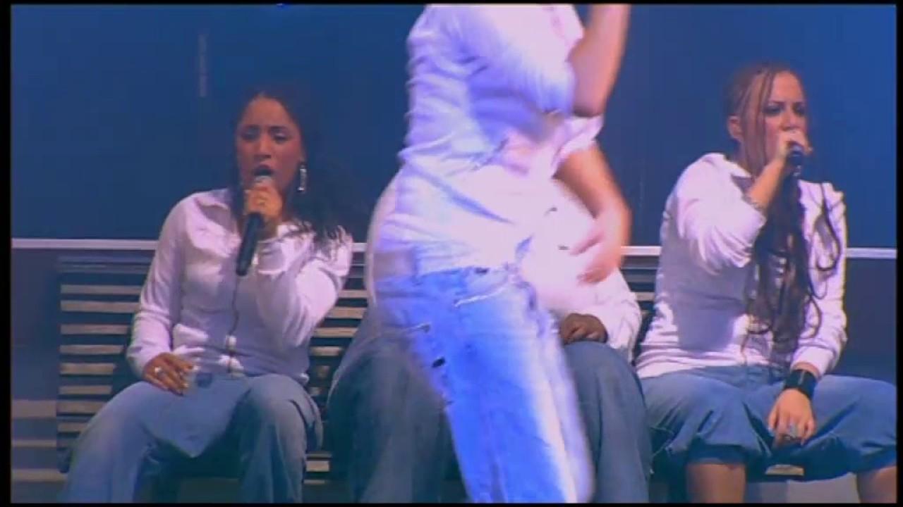 Download Diam's - Suzy (Live Au tour de ma bulle)