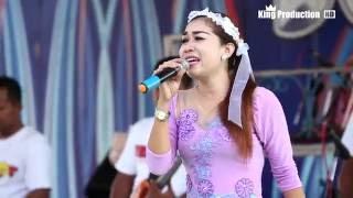Video Anak Yang Malang -  Ayi Nirmala - Susy Arzetty Live Gintungkidul Ciwaringin Crb download MP3, 3GP, MP4, WEBM, AVI, FLV Agustus 2018