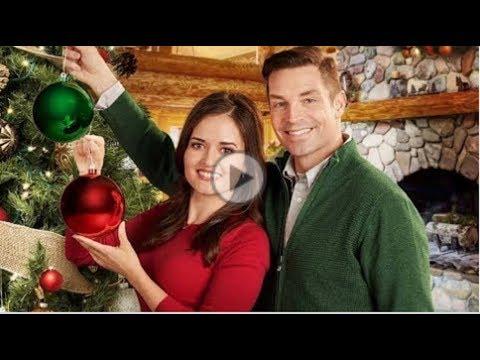 christmas-at-grand-valley-2018-hallmark-christmas-movies-2018