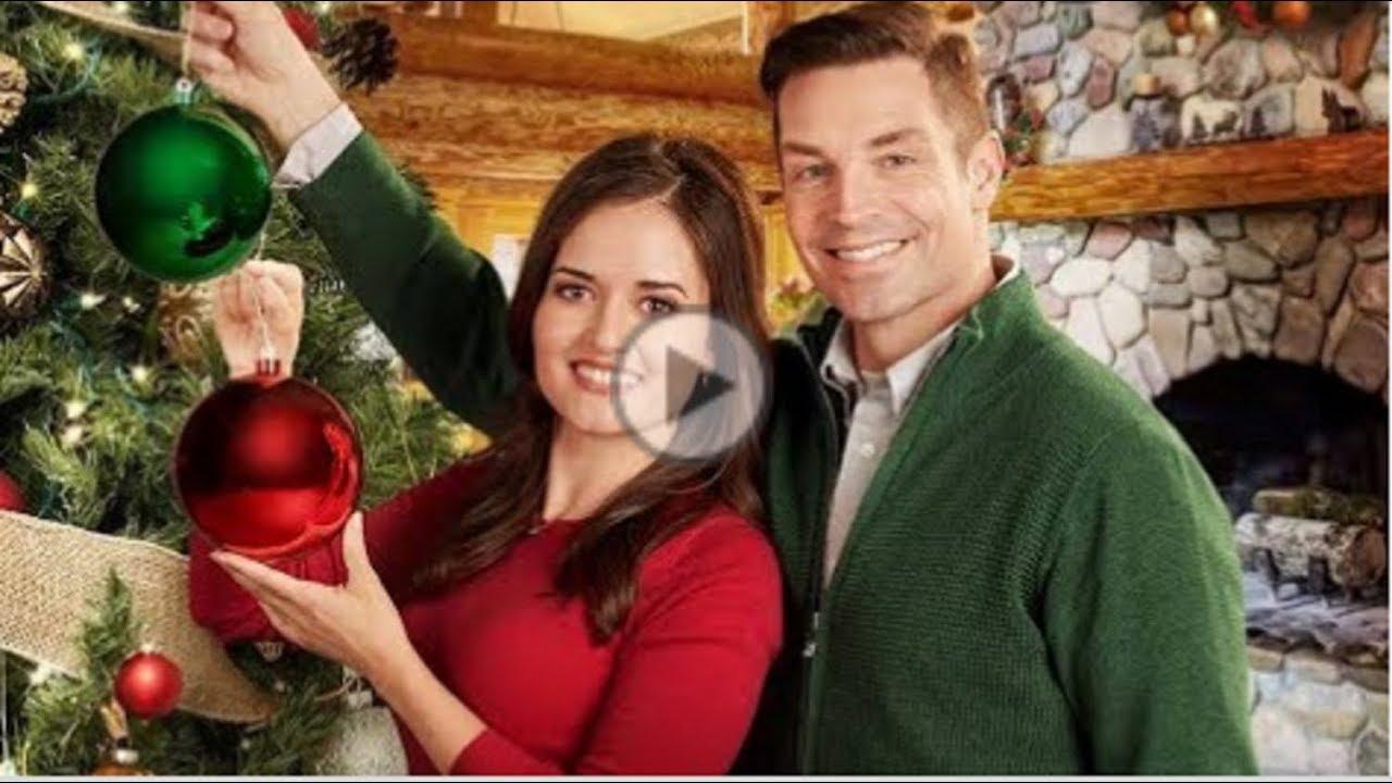Christmas at Grand Valley 2018 Hallmark Christmas Movies 2018 - YouTube