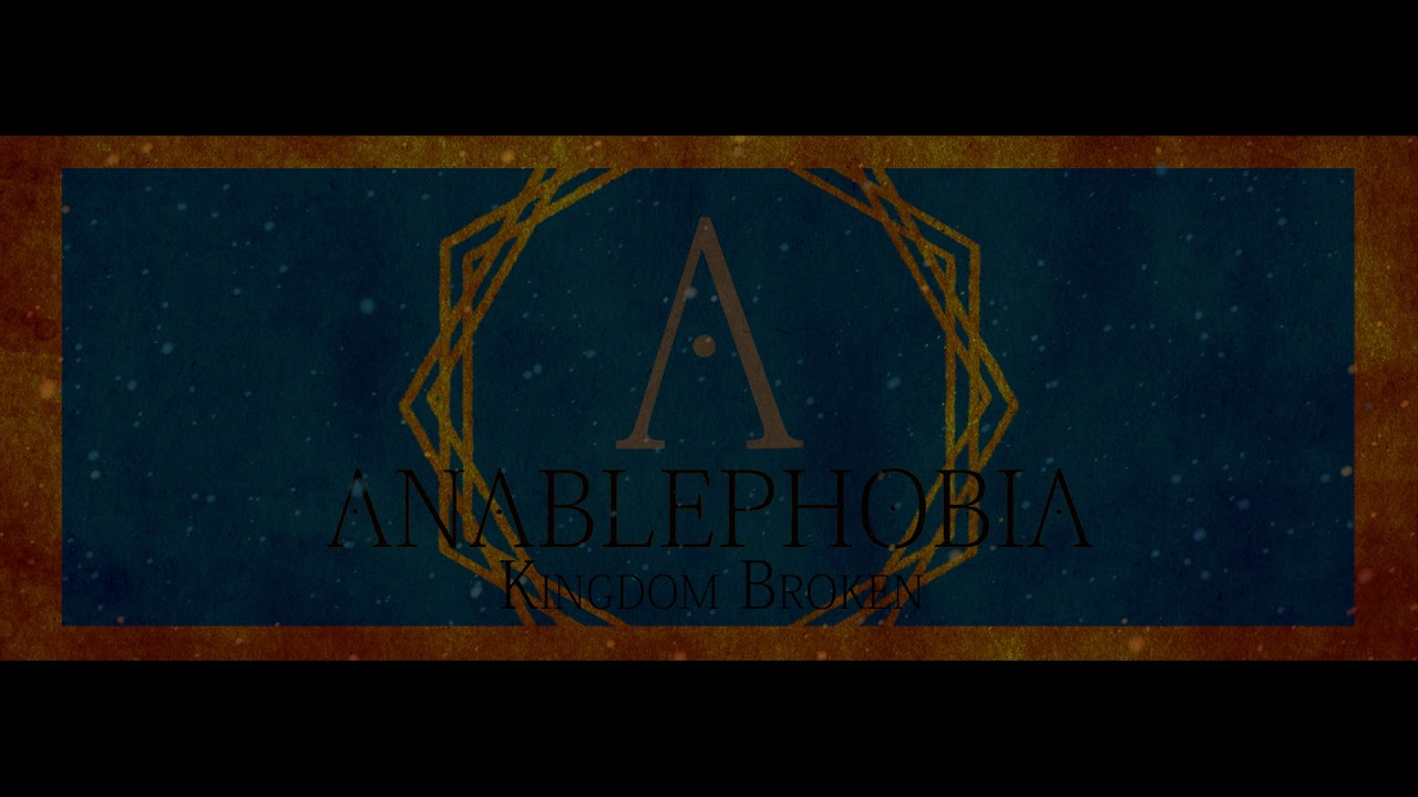 Between The Buried and Me - B. Anablephobia - YouTube