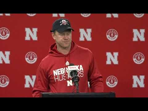 Open Mike - Thought Provoking Daily Poll: Should UCF fans enjoy Scott Frost struggles?