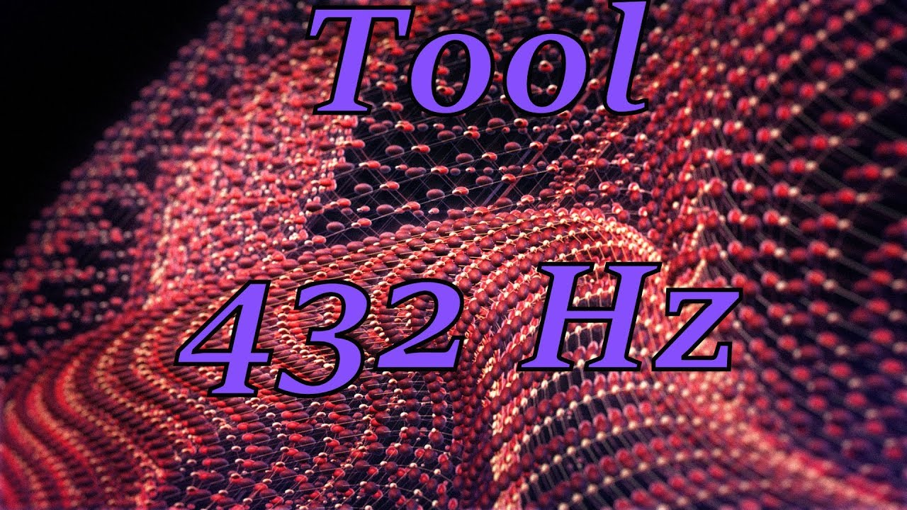 Tool Descending 432hz New Version 2018 In 432hz Youtube Also, the medullary interstitium is highly concentrated (because of the activity of the ascending limb). tool descending 432hz new version