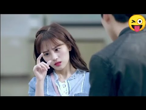 Korean cute love story | Korean hindi mix | whatsapp status | CREATE BY S-STARK