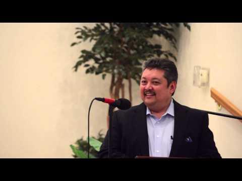 Katy Adventist Christian School Fundraiser 2013