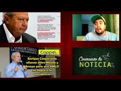Petroleros amenazados para votar en contra de Andrés Manuel López Obrador
