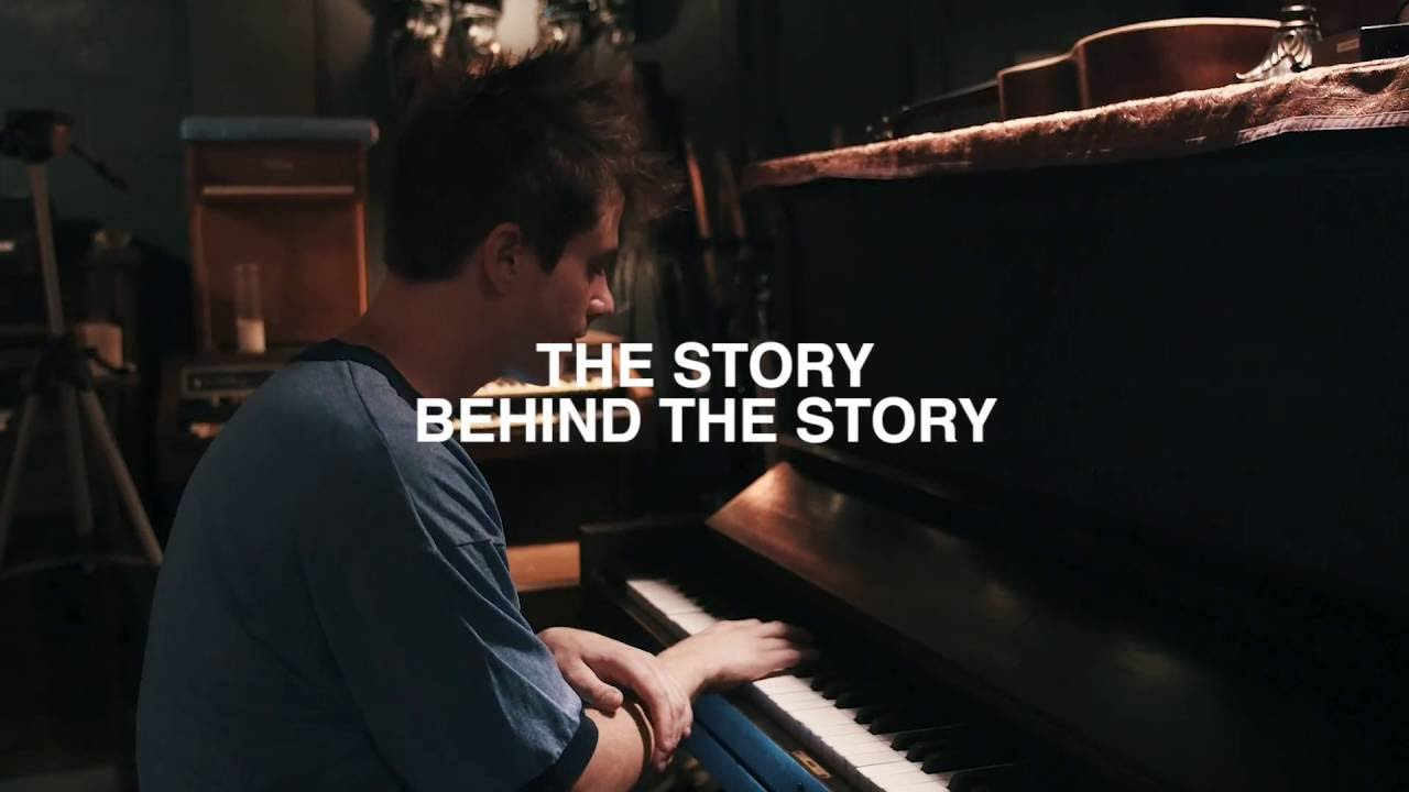 The water fountain by alec benjamin lyrics - Alec Benjamin The Water Fountain The Story Behind The Story