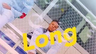 Long Time - AaronWorldWide