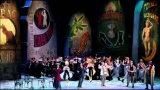 Teatro La Fenice - Giacomo Puccini