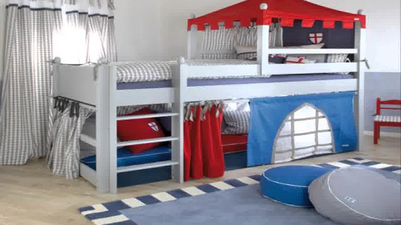 Bedroom Furniture In Karachi kids bedroom furniture in karachi - youtube