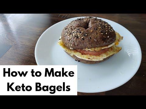 how-to-make-keto-bagels-│-keto-baking-vlog-│-keto-breakfast-sandwich