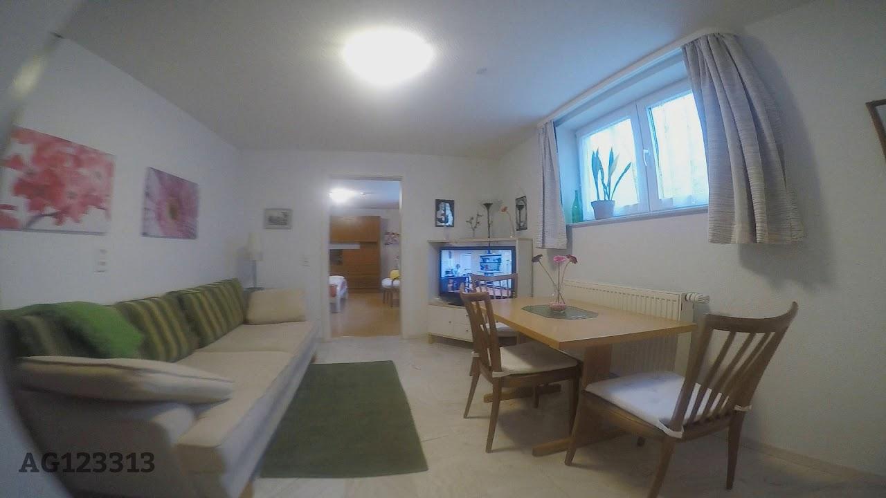 WE-123313 - Schöne 2 Zimmer Wohnung in Lörrach-Stetten ...