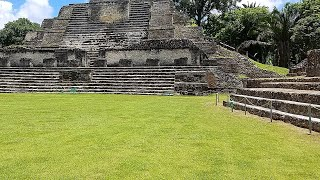 Best Tourist Attractions you MUST SEE in Corozal, Belize | 2019