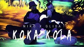 Gliša x Niko Milošević - Koka Kola