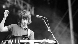 Alex Turner - Piledriver Waltz  Lyrics