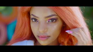 COUNTRY BOY FT S2KIZZY - DOGOLI (Official video)