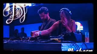 dj-remix-hindi-song-mix-music-dj-remix-2019