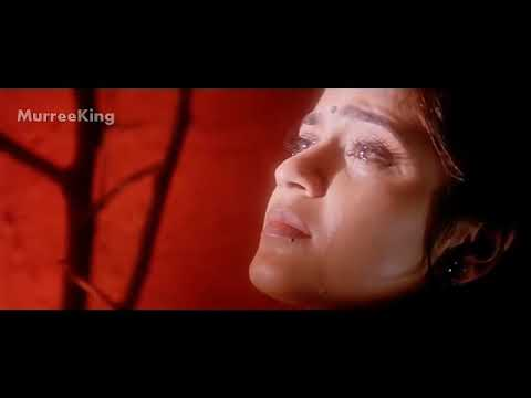 Ye Dil Ashiqana - Status Video
