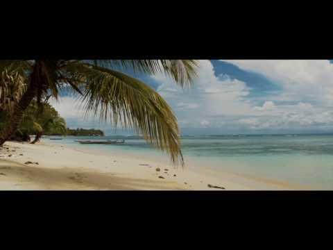 Madagascar 2017 // Paradisa Hotel