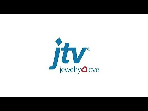 Jewelry Television Live Stream