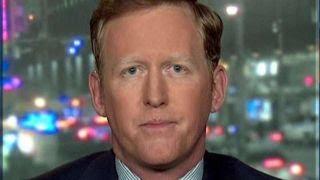 The man who killed Usama bin Laden remembers 9/11 thumbnail