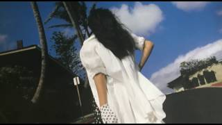 Anri 杏里 - CAFÉ 25 VINGT CINQ From the album Summer Farewell (1987...
