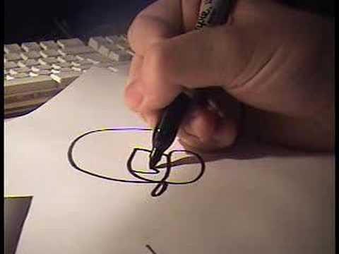 Игры Соник Икс раскраски играть онлайн