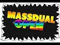 Proveax Intro Mass Public Dual Open Join Now Information In Description mp3