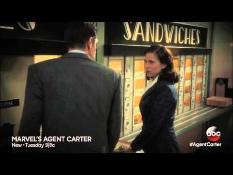 agent carter season 2 episode 10 download