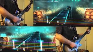 Rocksmith 2014 DLC - Oasis Some Might Say (Lead & Rhythm)