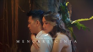 NOAH Feat. BCL - Mencari Cinta (Official Music Video)