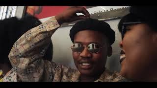 Basali Ba Rona - Juvy oa Lepimpara ft. Ismoke.mp3