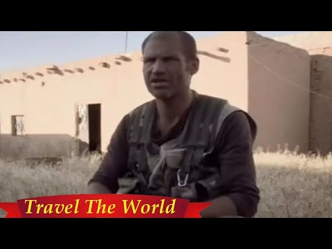 Volunteer who fought against Isis to face terror charges  - Travel Guide vs Booking