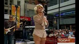 Jessica Simpson - I Belong To Me (Today Show)-sweetkisses.net.mpg