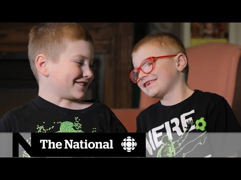 Life-saving drug for cystic fibrosis inaccessible for most | CBC Go Public