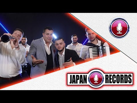 Florinel & Sake - Nunta Mare [ Videoclip Official 2018]