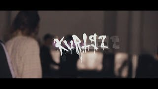 KURT92 LET S GET IT ON Official Music Video