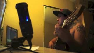 Lời yêu thương (Acoustic)