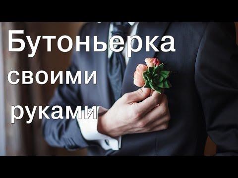 СВАДЬБА / Наша ИСТОРИЯ / WEDDING / Anna Sheinaиз YouTube · С высокой четкостью · Длительность: 10 мин6 с  · Просмотры: более 90.000 · отправлено: 24.09.2015 · кем отправлено: Anna Sheina